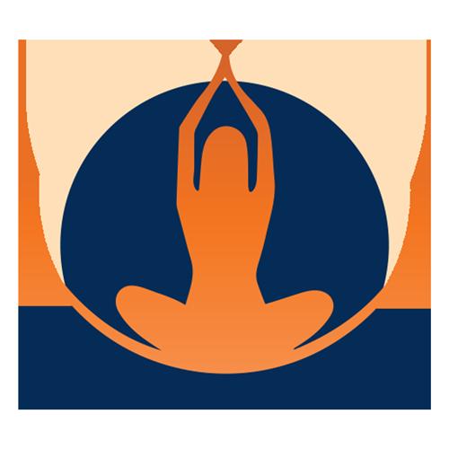 Atlas Yoga | Page d'accueil